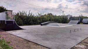 skatepark_szubin