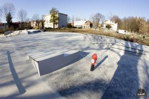 skatepark_tarnow