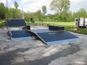 skatepark_trzebiatow
