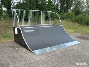 skatepark_trzebiel