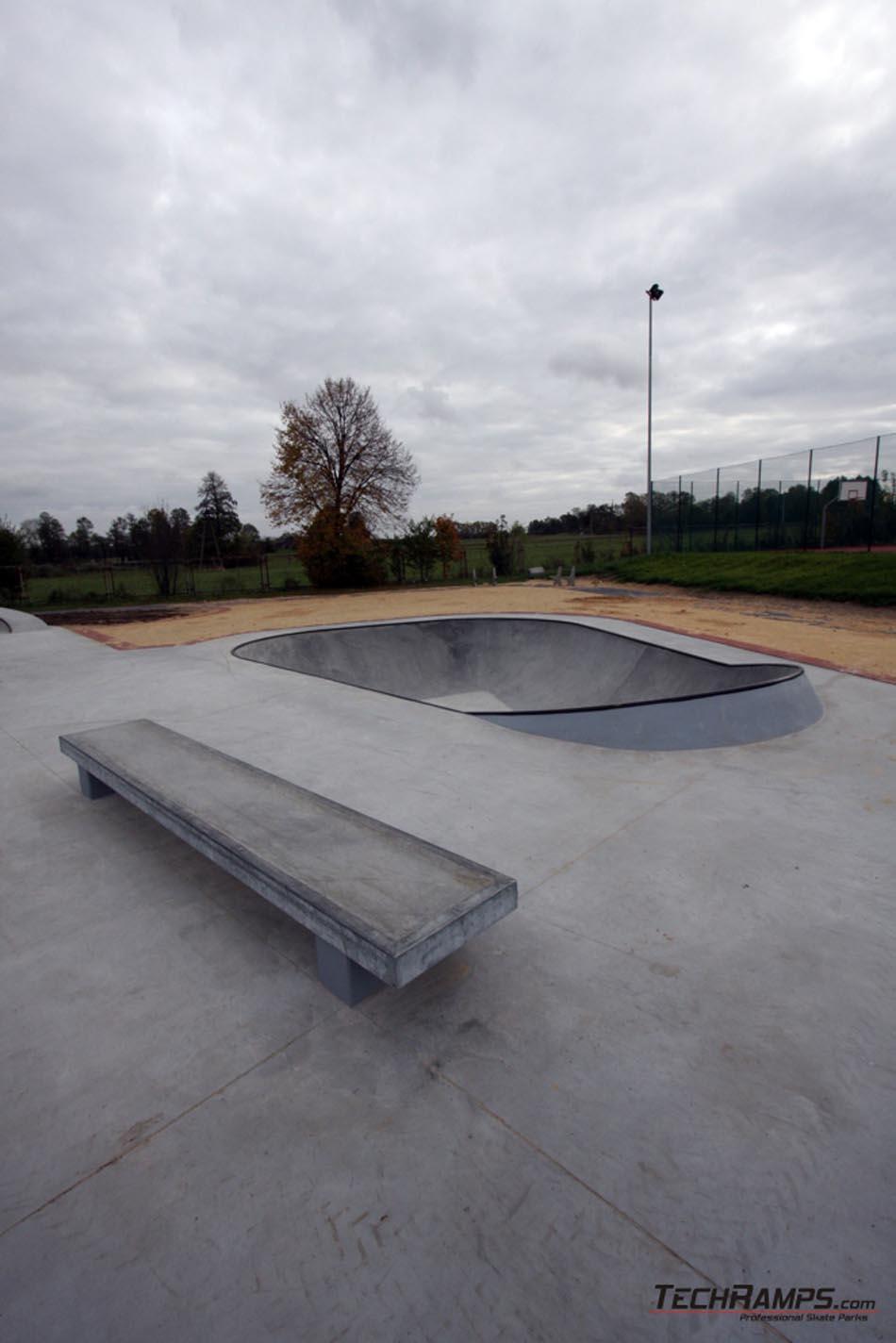 skatepark_turosn_11