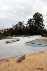 skatepark_turosn_12
