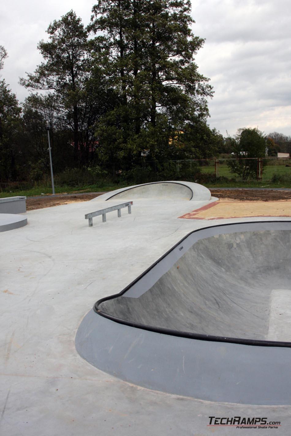 skatepark_turosn_13