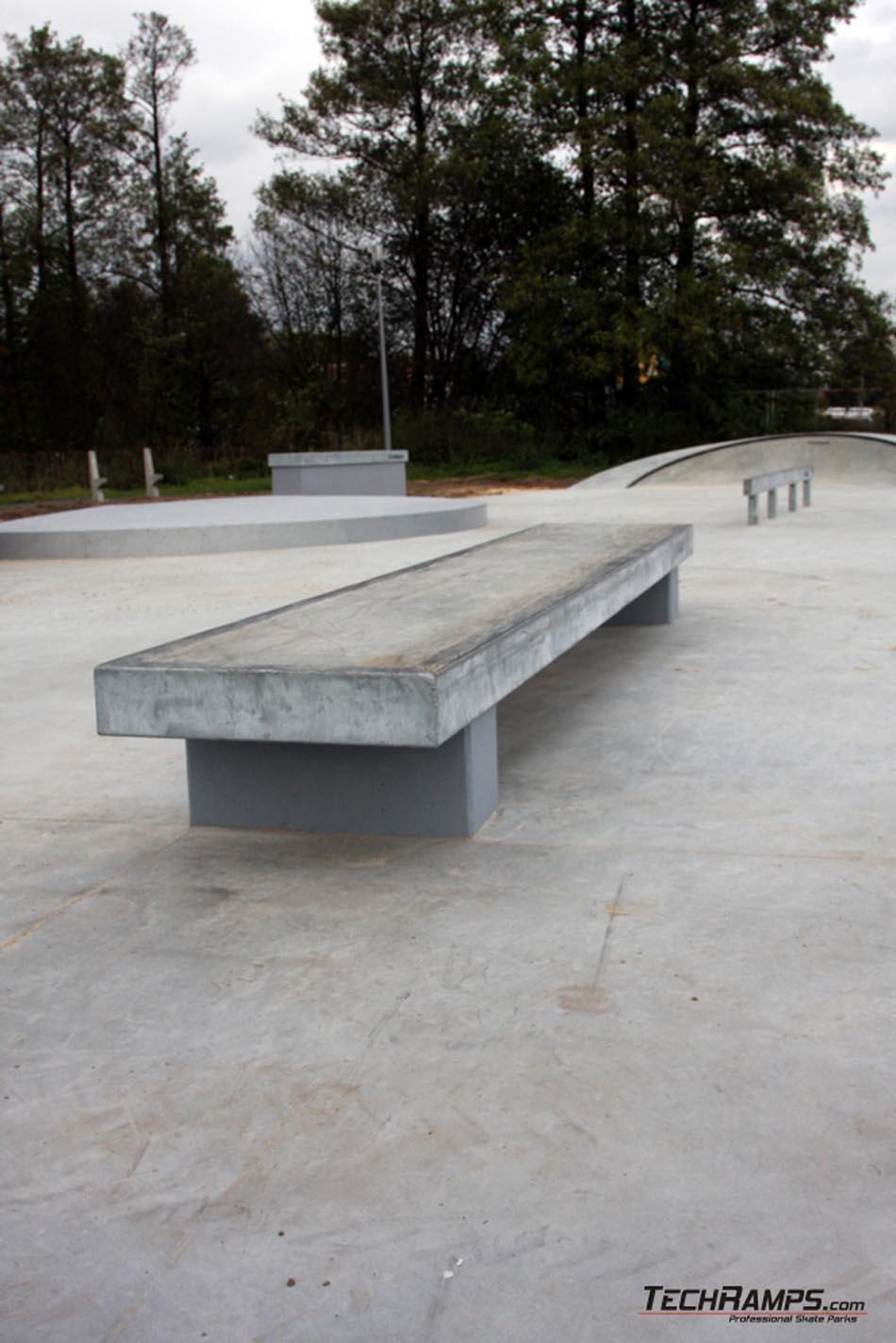 skatepark_turosn_14