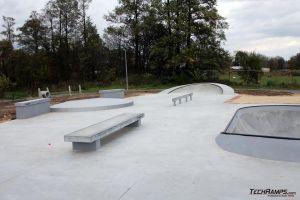 skatepark_turosn_2