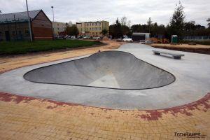 skatepark_turosn_8