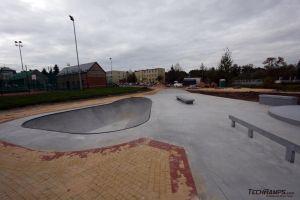skatepark_turosn_9
