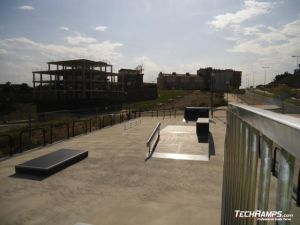 skatepark_Viana_2