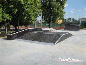 Skatepark_w_Pawłowie_6