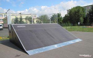 skatepark_wagrowiec
