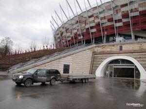 skatepark_warszawa_stadion