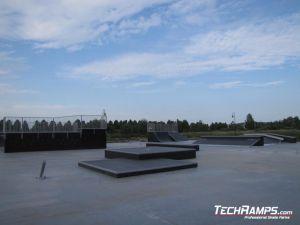 skatepark_wegorzewo1