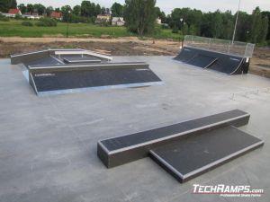 skatepark_wegorzewo3