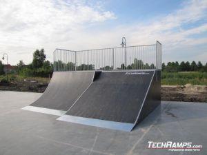 skatepark_wegorzewo4