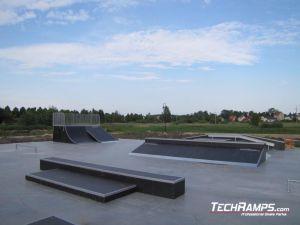 skatepark_wegorzewo5