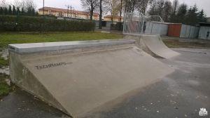 skatepark_witkowo