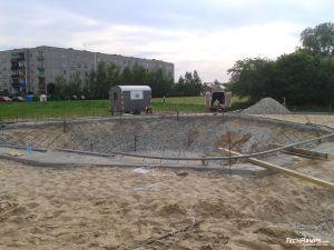 skatepark_wolsztyn_6