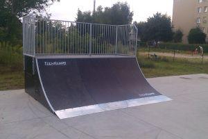 skatepark_zarow