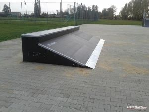 skatepark_zuromin