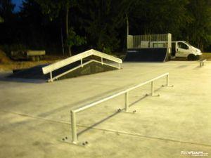 skatepark_zwolen
