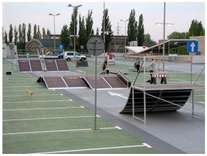 skateparkplac_1