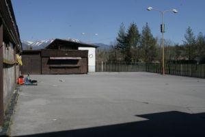 skateparkplac_2
