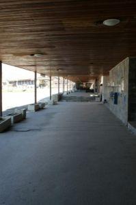 skateparkplac_4