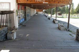 skateparkplac_5