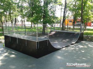 Skateparkrozbudowa2