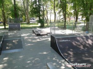 Skateparkrozbudowa4