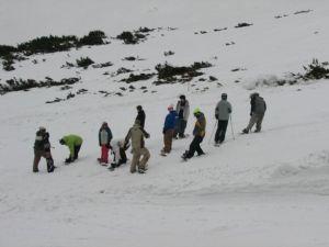 Snow Box Łomnica - 7