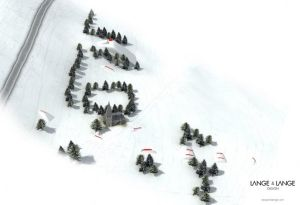 Snowaprk Zieleniec - 7