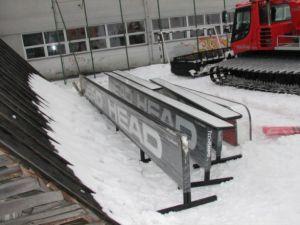 Snowpark - 2
