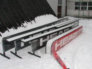 Snowpark - 3