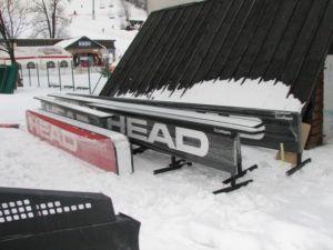 Snowpark - 4
