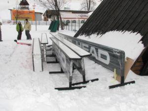 Snowpark - 5