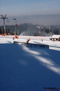 Snowpark Burton 2012 - Białka Tatrzańska - 15