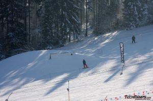 Snowpark Burton 2012 - Białka Tatrzańska - 2