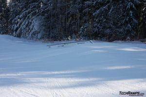 Snowpark Burton 2012 - Białka Tatrzańska - 6