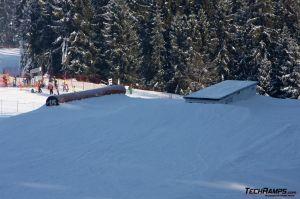 Snowpark Burton 2012 - Białka Tatrzańska - 8