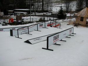 Snowpark Ciche-3