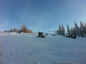Snowpark Juliany 2012 - 4