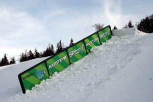snowpark Juliany 4