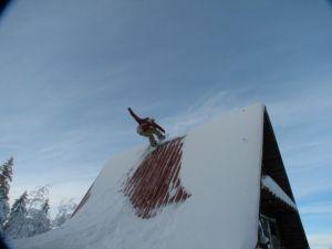 Snowpark Koninki - 13