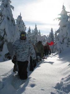 Snowpark Koninki - 14