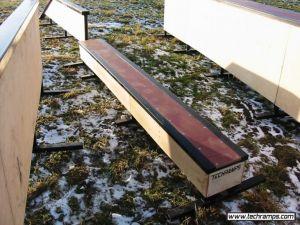 Snowpark Korbielów 2005 - 12