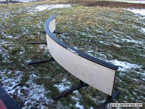 Snowpark Korbielów 2005 - 14