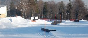 Snowpark Świeradów Zdrój po przebudowie - 4