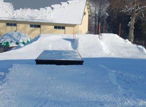 Snowpark Świeradów Zdrój po przebudowie - 5