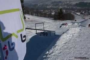Snowpark w Witowie - 10